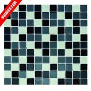 gach-mosaic-den-trang2