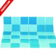 gach-mosaic-mau-xanh-nhat-3