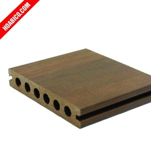 Sàn nhựa giả gỗ GW CD02