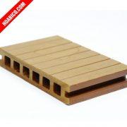 Sàn nhựa giả gỗ GW PP02