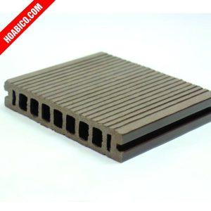 Sàn nhựa giả gỗ GW PP04