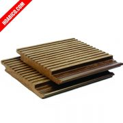 Sàn nhựa giả gỗ GW OP01