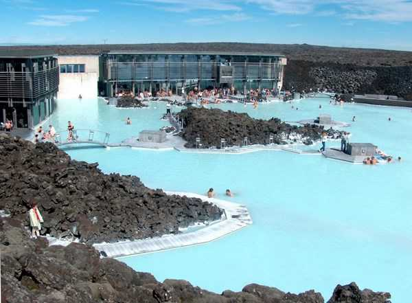 be-boi-Blue-Lagoon