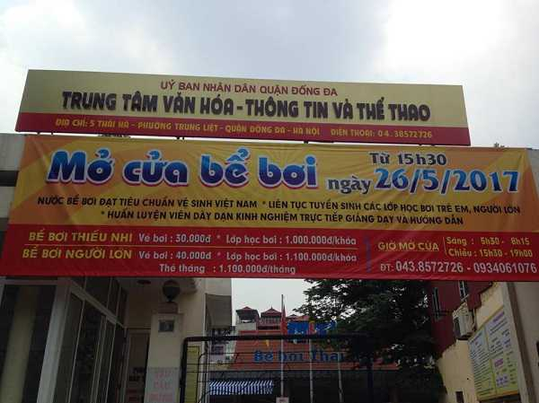 be-boi-thai-ha