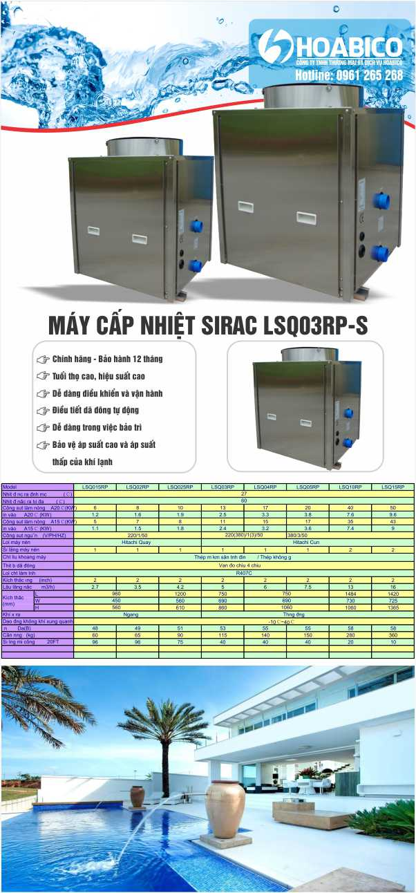 may-cap-nhiet-SIRAC-LSQ03RP-S-1.png