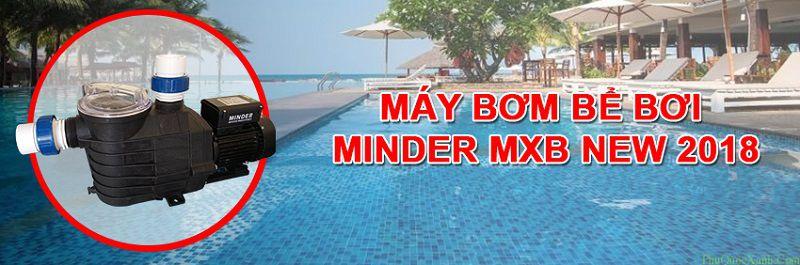 may-bom-mxb-anh-5