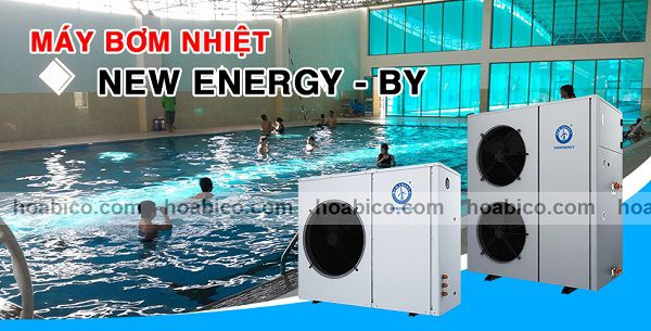 may-bom-nhiet-New-Energy-BY