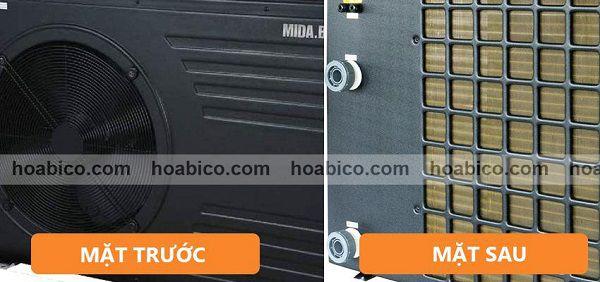 midas-black-dac-diem-1