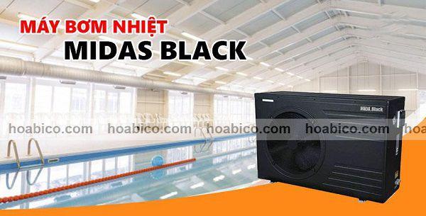 midas-black