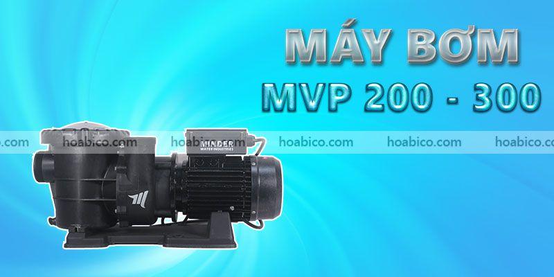 May-bom-MVP200-anh-1