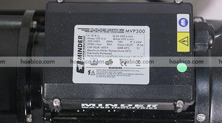May-bom-MVP200-anh-6