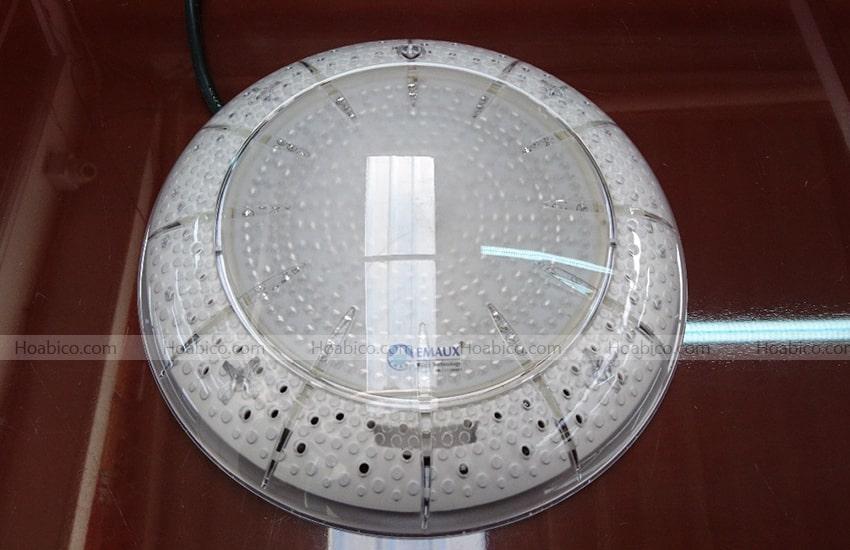 Hình ảnh đèn Led bể bơi Emaux E-lumen 252 (1)