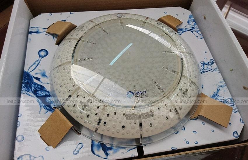 Hình ảnh đèn Led bể bơi Emaux E-lumen 252 (2)